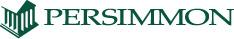 Persimmon_Logo_NGP